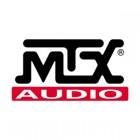 bassound-logo-mtx