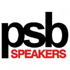 bassound-logo-psb