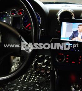 bassound-audi-tt-1-6