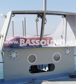bassound-barco-1-12