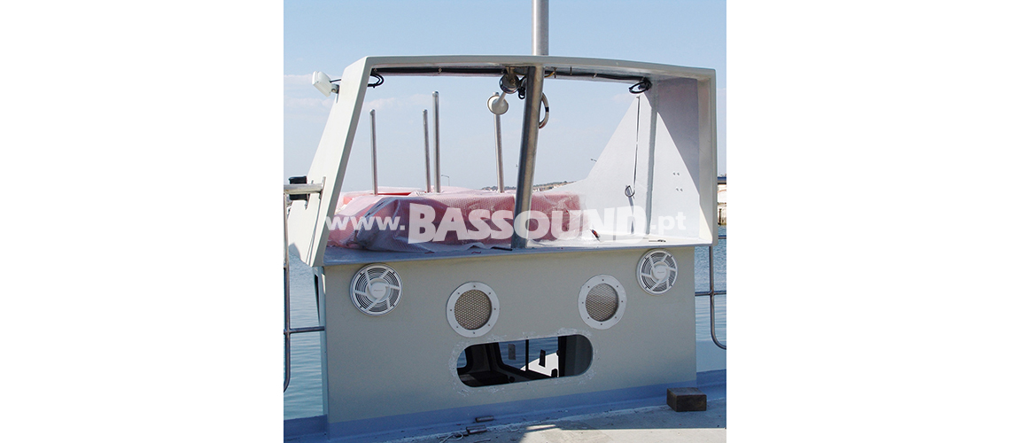 bassound-barco-1-12