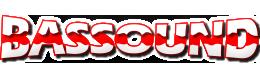 BASSOUND | som e imagem
