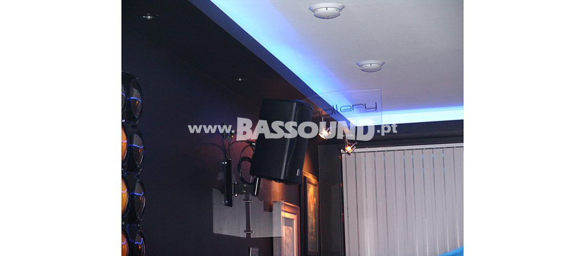 bassound-professional-bar-2-3