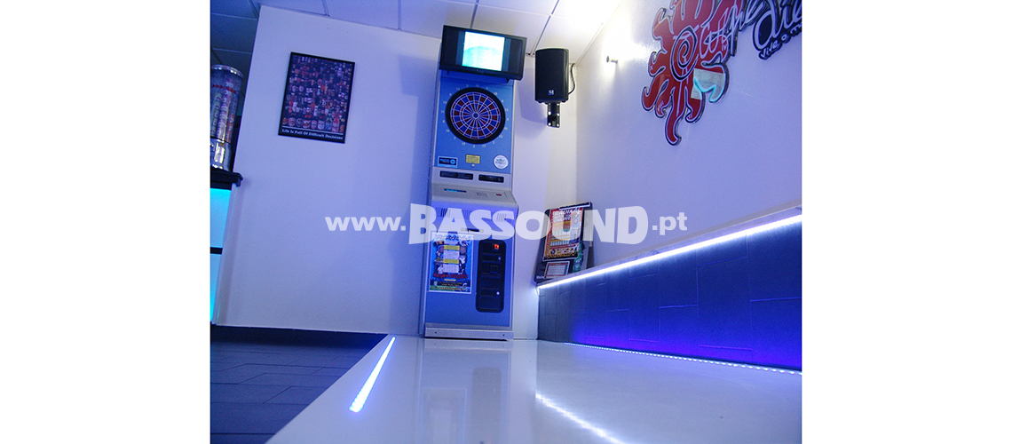 bassound-professional-bar-3-5