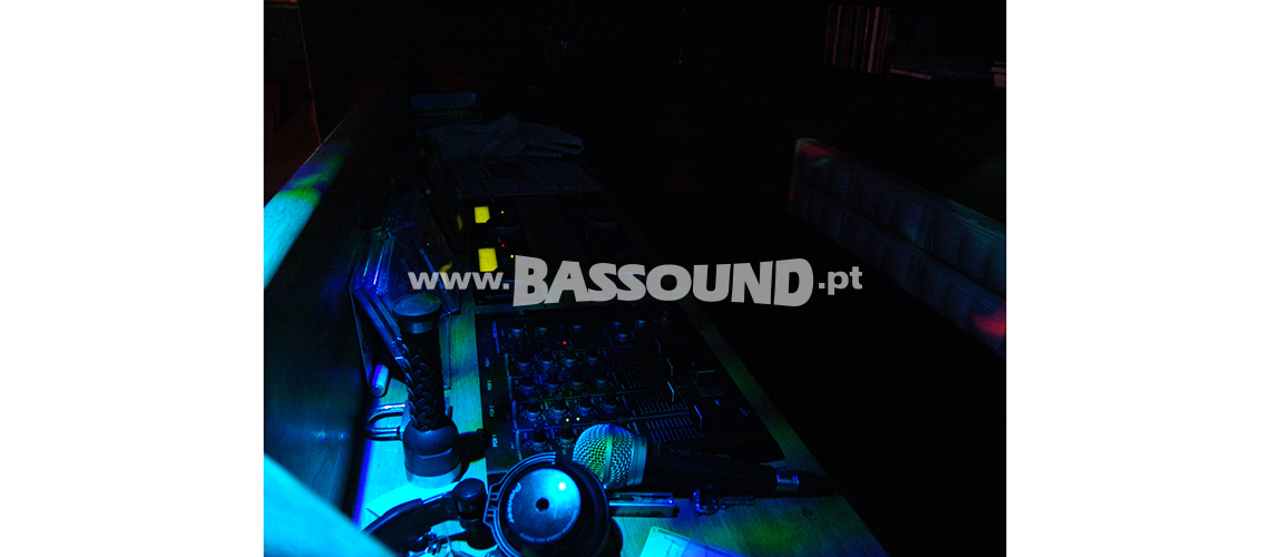 bassound-professional-bar-4-7