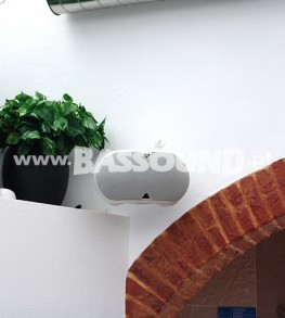 bassound-professional-bar-5-8