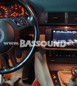 bassound-bmw-e46-1-1