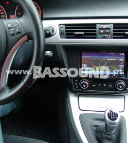 bassound-bmw-m3-1-0