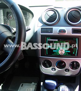 bassound-ford-fiesta-1-4