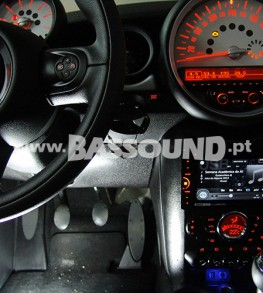 bassound-mini-cooper-1-15