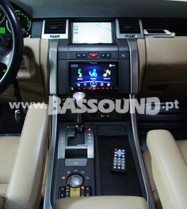 bassound-range-rover-1-1