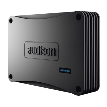 bassound-audison-AP5.9-bit