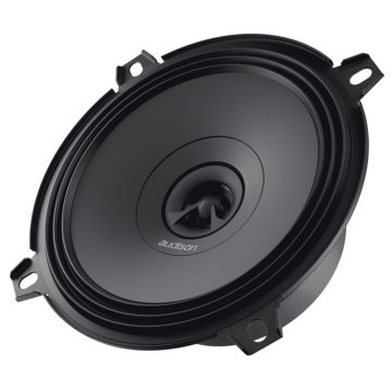 bassound-audison-APX5