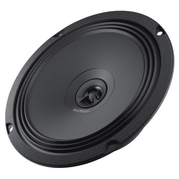 bassound-audison-APX6.5