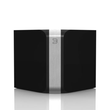 bassound-bluesound-power-node-k-2
