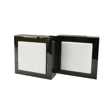 bassound-dls-flatbox-slim-mini-k-2