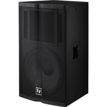 bassound-ev-tx-1152-1