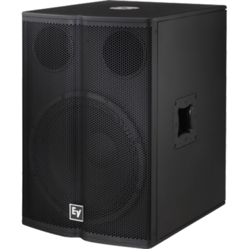 bassound-ev-tx-1181-1