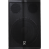 bassound-ev-tx-1181-5
