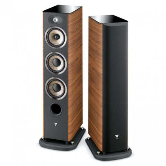 bassound-focal-aria-926-1