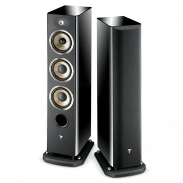 bassound-focal-aria-926-2