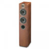 bassound-focal-chorus-714-2