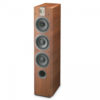 bassound-focal-chorus-726-2