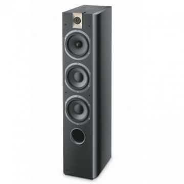 bassound-focal-chorus-726-3