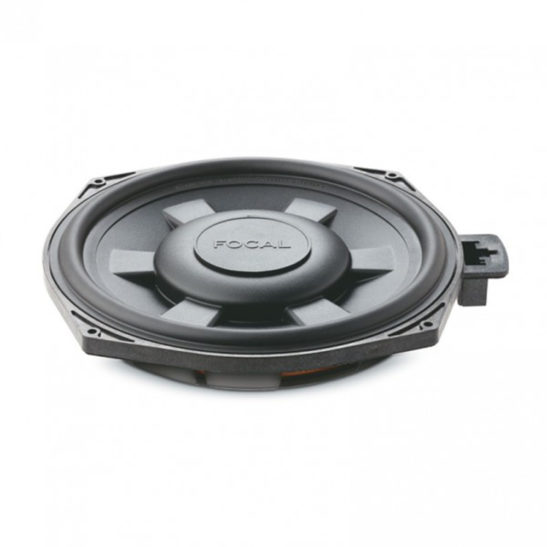 bassound-focal-ifbmw-sub-1