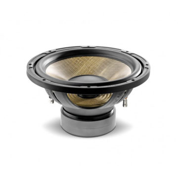 bassound-focal-p-30-f-1