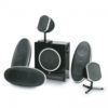 bassound-focal-pack-bird-a-b1