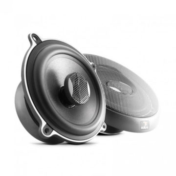 bassound-focal-pc-130-1