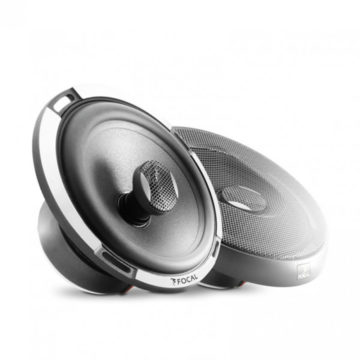 bassound-focal-pc-165-1