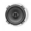 bassound-focal-pc-165-4