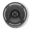 bassound-focal-pc-165-5