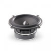 bassound-focal-ps-130-2