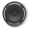 bassound-focal-ps-165-4