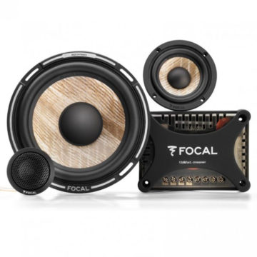 bassound-focal-ps-165-f3-1
