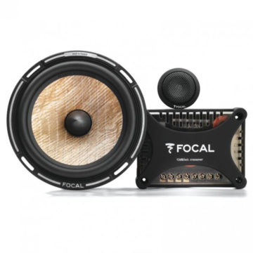 bassound-focal-ps-165-fx-1