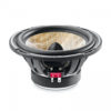 bassound-focal-ps-165-fx-2