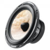 bassound-focal-ps-165-fx-3