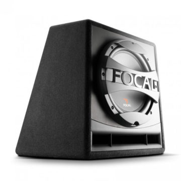 bassound-focal-sb-p-30-1