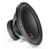 bassound-focal-sub-p-30-2