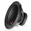 bassound-focal-sub-p-30-4