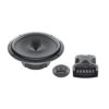 bassound-hertz-ESK-165.5