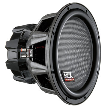 bassound-mtx-T612-44_1