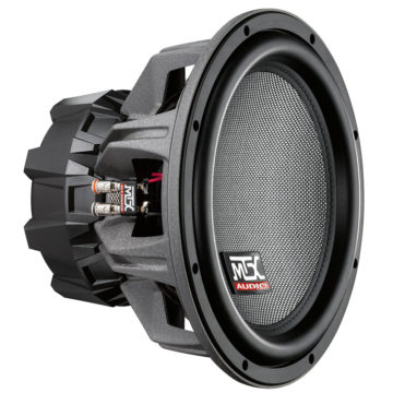 bassound-mtx-T812-44_1