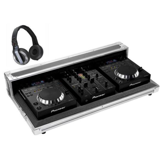 bassound-pioneer-350-Pack2-k2