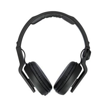 bassound-pioneer-350-Pack2-k3