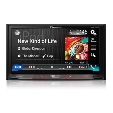 bassound-pioneer-AVH-X8700BT_1